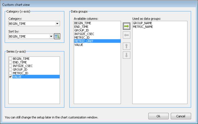 custom_chart_setup